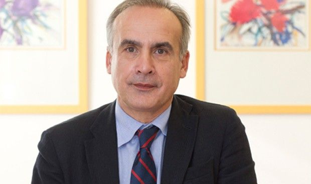 El ISCIII y los médicos fomentarán juntos la gestión clínica