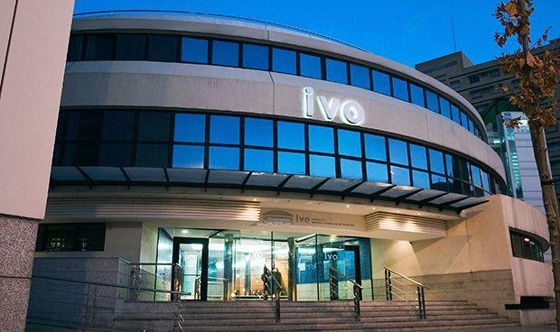 El IVO duda sobre el modelo de concierto con Sanidad