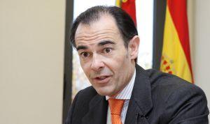 """El IVO se presenta """"por responsabilidad"""" al concurso público de Oncología"""