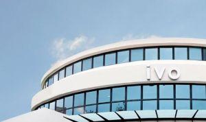 El IVO y Sanidad formalizan el concierto sanitario por 54 millones de euros