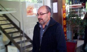 """El juez archiva el caso Minerval: """"No queda justificada la estafa"""""""