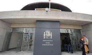 El juez convoca a 14 comunidades con pacientes afectados por iDental