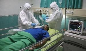 El juez suspende el uso del ozono en el paciente del Hospital de La Plana
