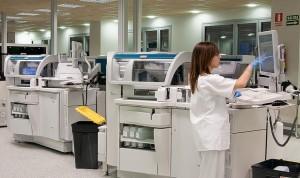 El Laboratorio Clínico Central de Madrid renueva su acreditación de ENAC