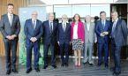 El Laboratorio Europeo de Biologia Molecular tendrá subsede en Barcelona