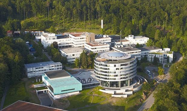 El Laboratorio Europeo de Biología Molecular tendrá una sede en Barcelona