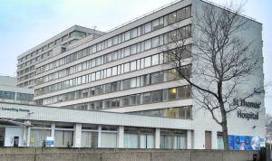 El laboratorio ITH Pharma, investigado por la muerte de tres bebés