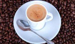 El lado bueno del café: la cafeína protege contra la demencia