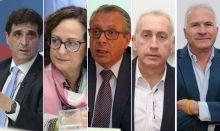 El lío por la propuesta de CSIF de suprimir los Foros Profesionales