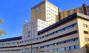 El Lozano Blesa tiene nueva jefa de Servicio de Anatomía Patológica