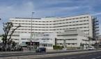 El Hospital Macarena crea la figura de la enfermera para heridas crónicas