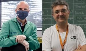 """El macrobrote Covid de Baleares tendrá un impacto hospitalario """"muy bajo"""""""
