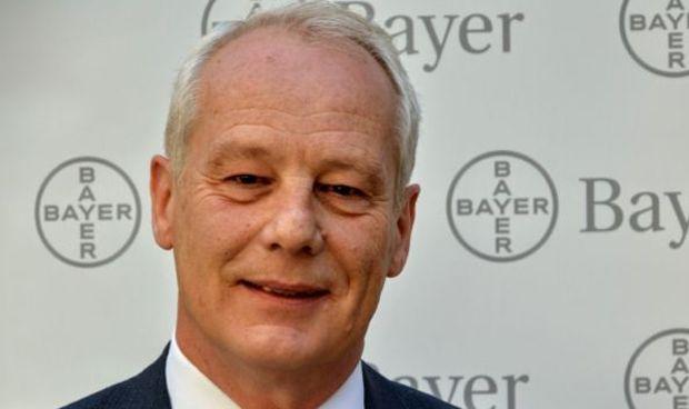 El mal rollo interno en Bayer España salta de LinkedIn a WhatsApp