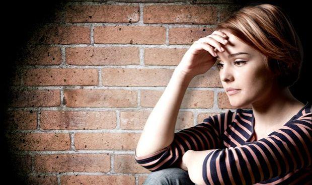 El maltrato infantil cambia la actividad neuronal ante una amenaza