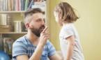 El mapa de la intervención psicosocial en TDAH revela huecos de evidencia