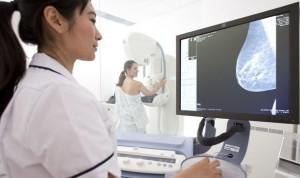 El mapa del cáncer de mama: 352 'errores' en el ADN y 191 genes diana