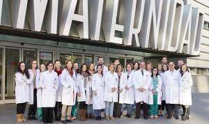 El Marañón participa en el primer fármaco contra la alergia al cacahuete