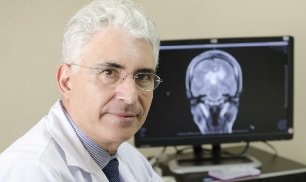 El Marañón reduce en 9 días la hospitalización de pacientes con Párkinson
