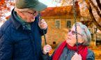 El matrimonio amortigua los factores de riesgo de las patologías cardíacas