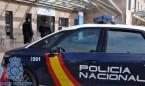 El médico acusado de abusos sexuales no podrá volver a ejercer en España