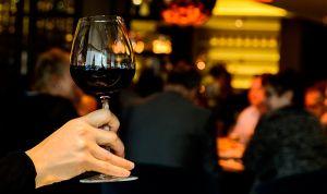 El médico de familia no tiene razones para recomendar beber con moderación