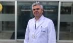 El médico José Luis Salcedo, nuevo gerente de Vithas Granada