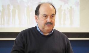 El rector de Vic idea formar juntos a los alumnos de Medicina y Enfermería