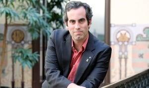 El médico Marc Ramentol, nuevo secretario general de Salud de Cataluña