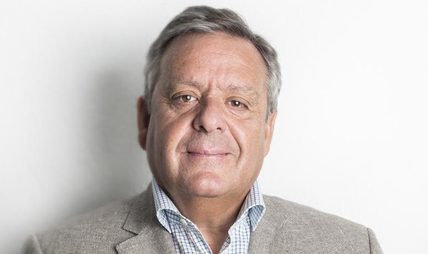 El médico más reconocido de Galicia