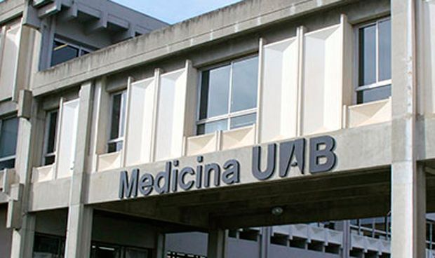 Ramón Carreras Collado, nombrado catedrático de Pediatría de la UAB