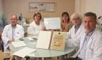 El mejor Centro de Cuidados de Enfermería del mundo está en Sevilla