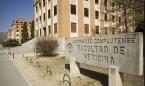 El mejor máster sanitario de España se imparte en Madrid