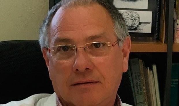 El mejor profesor universitario de España es médico