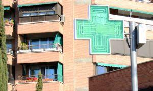 El mercado farmacéutico en España crece un 1,7%, hasta los 19.542 millones