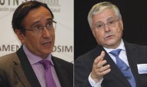 """El """"miedo fiscal"""" provoca las 2 primeras cancelaciones de simposios médicos"""
