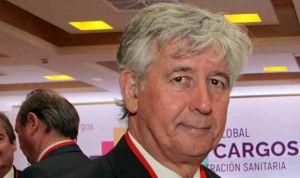 El Miguel Servet busca jefes de Servicio de Neurofisiología e Intensiva