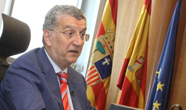 El Miguel Servet, centro de referencia para afectados por la talidomida
