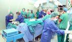 El Miguel Servet ya realiza cirugías de cáncer de mama sin hospitalización