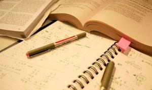 El 'mindfulness' reduce el estrés en estudiantes con ansiedad y depresión