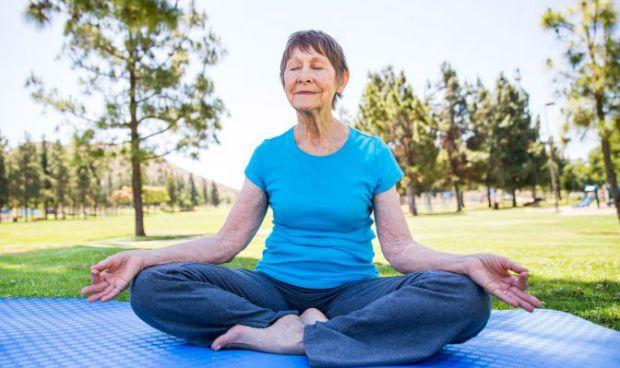 El mindfulness y la psicoeducación mejoran la memoria en adultos con TDAH