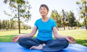 El mindfulness ayuda a reducir los síntomas de depresión de los pacientes