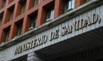 El Ministerio actualiza la categoría profesional de los técnicos sanitarios