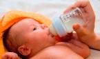Alertan del riesgo de salmonela en alimentos infantiles de Modilac y Blemil
