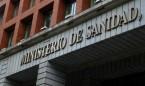 El Ministerio 'casi' renuncia a regular la gestión clínica vía real decreto
