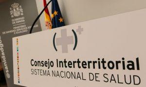 El Ministerio consensuará los criterios médicos de calidad en el aborto