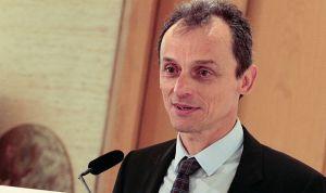 El Ministerio de Ciencia aplaza la creación de su Consejo Asesor