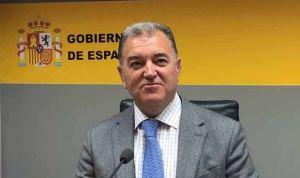 El Ministerio investiga pisos patera para parturientas en Melilla