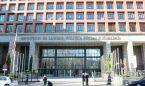 El Ministerio de Sanidad convoca una oposición para 55 plazas