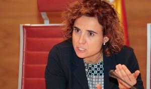 """El Ministerio de Sanidad: """"La estrategia de crónicos no está parada"""""""
