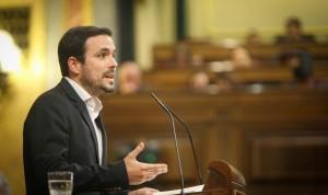 El Ministerio de Sanidad, separado del de Consumo, apunta al PSOE